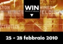 WIN – World of Industry Part II. 25-28 febbraio 2010