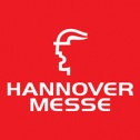 Industrial Supply 2012 - Hannover Messe