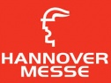 "fiera ""INDUSTRIAL SUPPLY"", Hannover, 25 - 29 aprile 2016"
