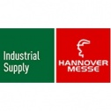 Fiera Hannover – Industrial Supply, 1 – 5 aprile 2019 Hannover (Germania)